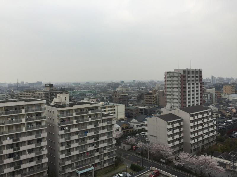 2015-04-01 15.17.24