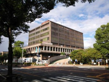 0906honkaigi