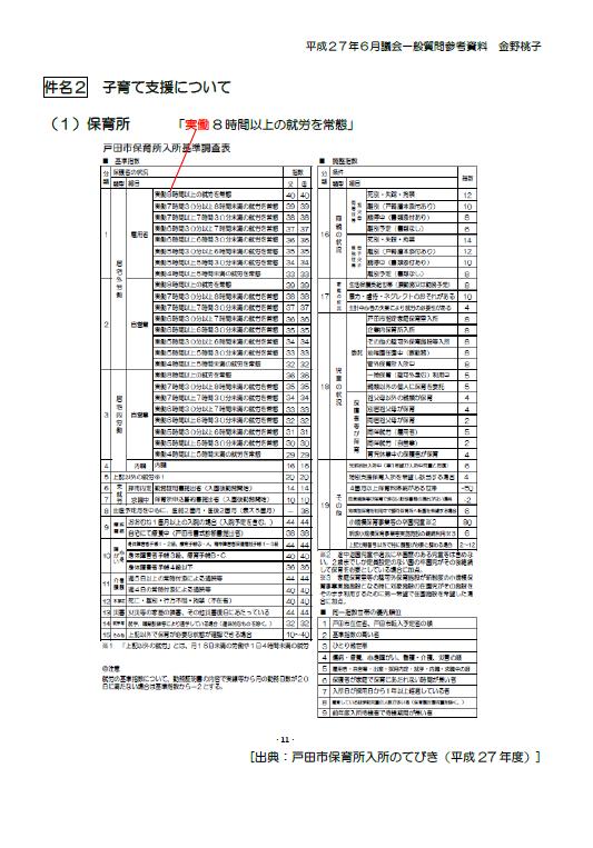 スクリーンショット 2015-06-30 22.20.44